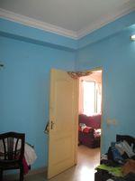 3: Bedroom 1