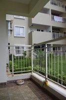 14M5U00052: Balcony 1
