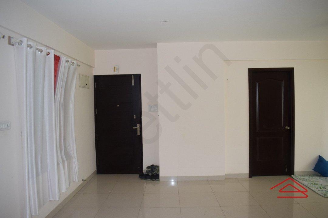 14M5U00052: Bedroom 1