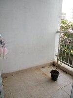 15J7U00491: Balcony 2