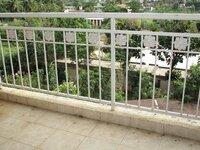 15J7U00491: Balcony 1