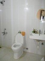 15J7U00491: Bathroom 2