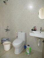 15J7U00491: Bathroom 1