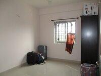 15J7U00491: Bedroom 2