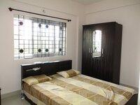 15J7U00491: Bedroom 1