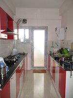 15J7U00491: Kitchen 1