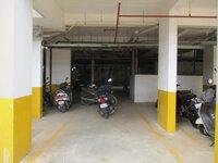 15J7U00491: parkings 1