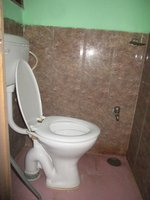 14J6U00201: bathrooms 3