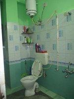 14J6U00201: bathrooms 1
