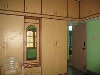 14J6U00201: bedrooms 2