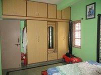 14J6U00201: bedrooms 1