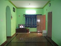 14J6U00201: halls 1