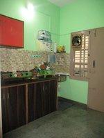 14J6U00201: kitchens 1