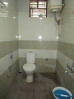 13NBU00036: Bathroom 2