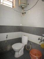 13NBU00036: Bathroom 1