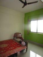 13NBU00036: Bedroom 3