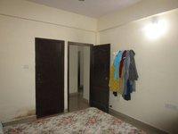 13NBU00036: Bedroom 1