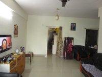 13NBU00036: Hall 1