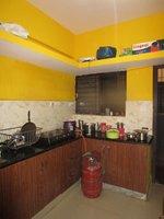 13NBU00036: Kitchen 1