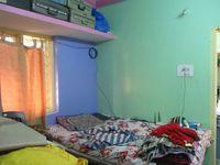 11DCU00369: Bedroom 2