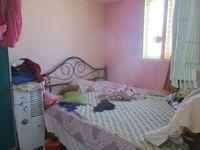 11DCU00369: Bedroom 1