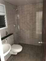 15A4U00160: Bathroom 1
