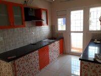 15A4U00160: Kitchen 1