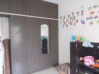 13J7U00439: Bedroom 2