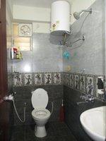 14A4U00145: Bathroom 2