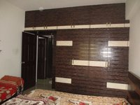14A4U00145: Bedroom 1