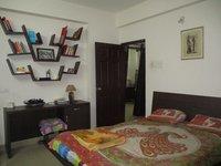 14A4U00145: Bedroom 2