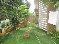 14A4U00145: Garden 1