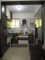 14A4U00145: Kitchen 1