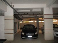 14A4U00145: parkings 1