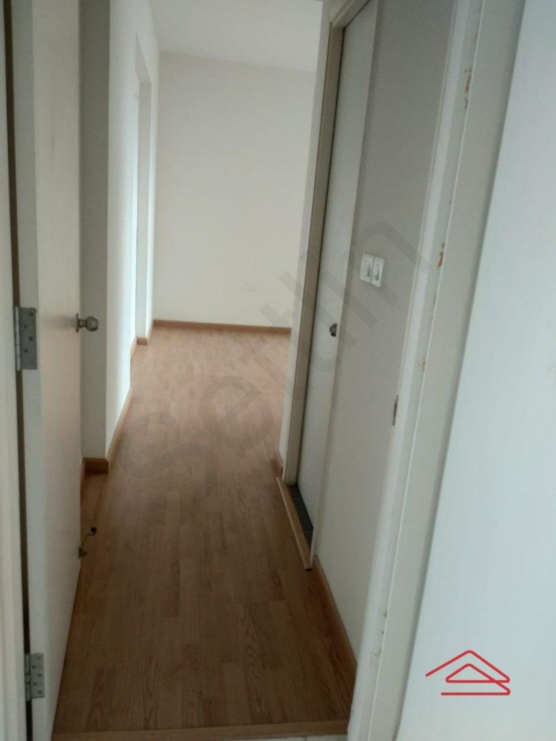 13DCU00082: Bedroom 1