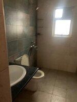 12J6U00314: Bathroom 2