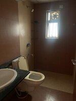 12J6U00314: Bathroom 1