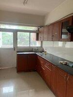 12J6U00314: Kitchen 1