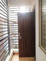 15S9U01082: Balcony 1