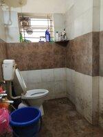 15S9U01082: Bathroom 1
