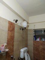 15S9U01082: Bathroom 2