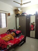 15S9U01082: Bedroom 1