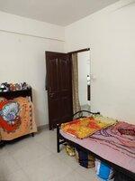 15S9U01082: Bedroom 2
