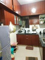 15S9U01082: Kitchen 1