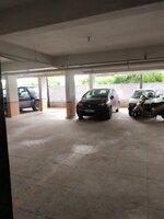 15S9U01082: parkings 1