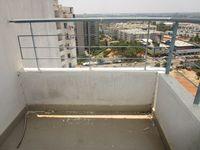 13A4U00257: Balcony 3