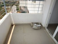 13A4U00257: Balcony 2