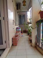 12J6U00294: Balcony 1