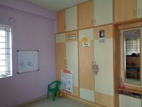 12J6U00294: Bedroom 2