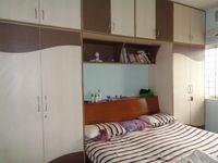 12J6U00294: Bedroom 1